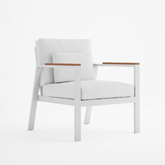 GANDIA BLASCO TIMELESS XS LOUNGE CHAIR
