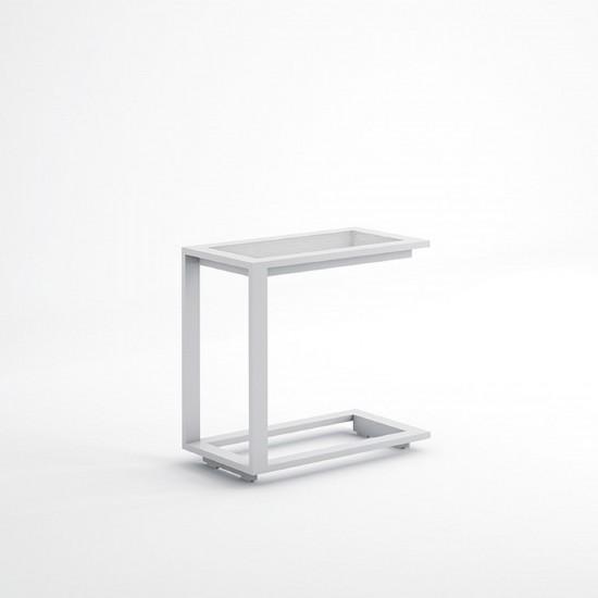 GANDIA BLASCO BLAU SIDE TABLE