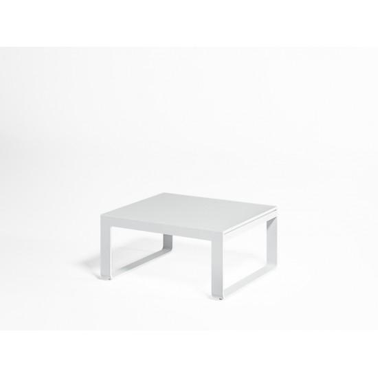 GANDIA BLASCO FLAT TABLE CLUB ARMCHAIR