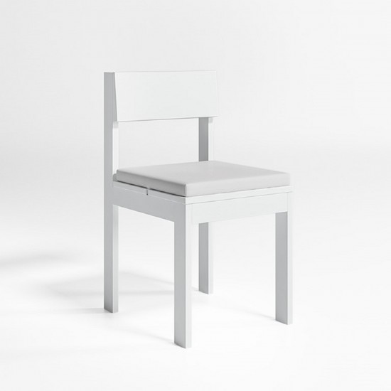 GANDIA BLASCO NA XEMENA DINING CHAIR