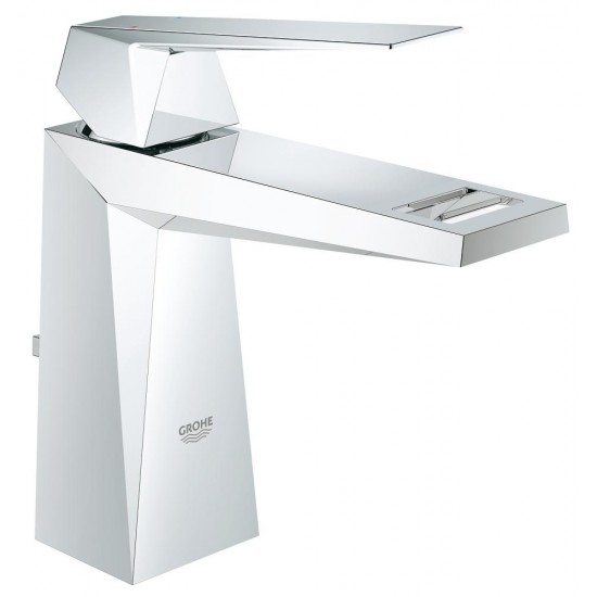 GROHE BRILLIANT MIX LAVABO