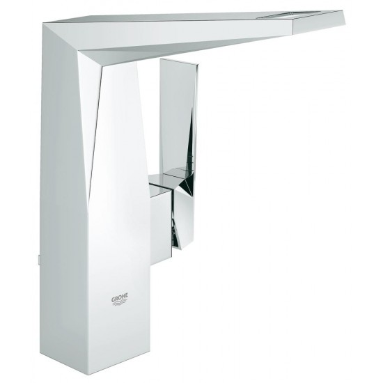 GROHE BRILLIANT MIX LAVABO ALTO L