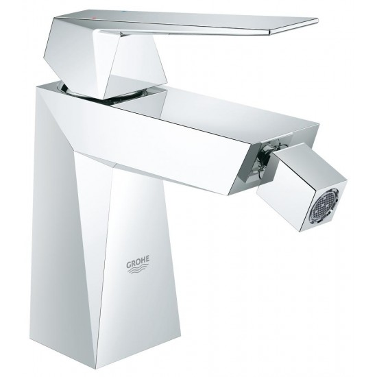 GROHE BRILLIANT MIX BIDET