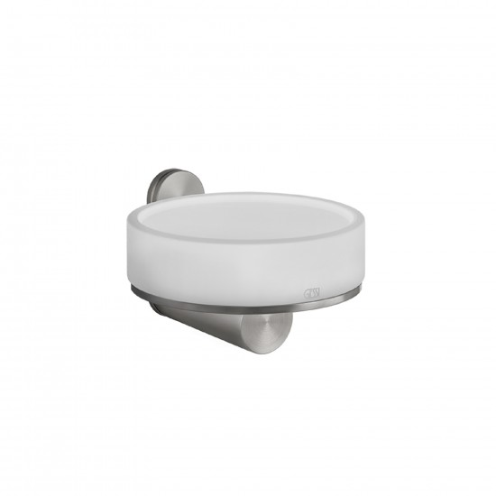 GESSI GESSI316 WALL MOUNTED SOAP HOLDER
