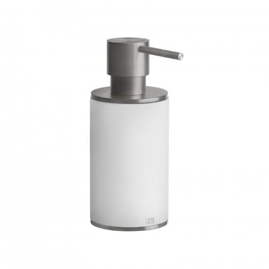 GESSI GESSI316 STANDING SOAP DISPENSER HOLDER