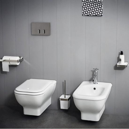 AGAPE MEMORY WALL HUNG WC