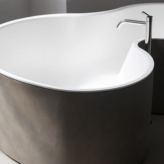 AGAPE DR BATHTUB