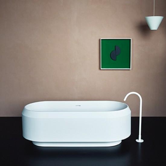 AGAPE LARIANA BATHTUB