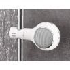 GROHE Aquatunes Wireless shower speaker