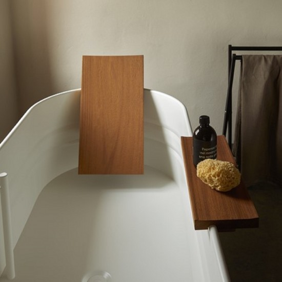 AGAPE VIEQUES BATHTUB