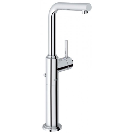 GROHE ATRIO  SINGLE LEVER BASIN MIXER XL