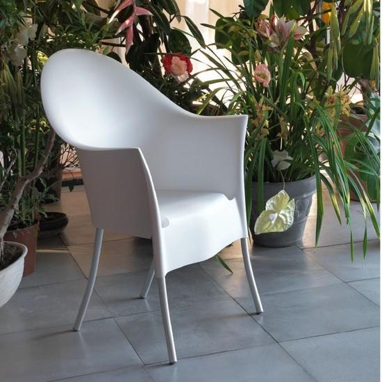 Astonishing Armchair Tattahome Cjindustries Chair Design For Home Cjindustriesco