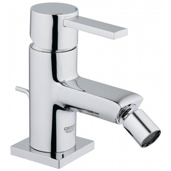 GROHE ALLURE MIX BIDET