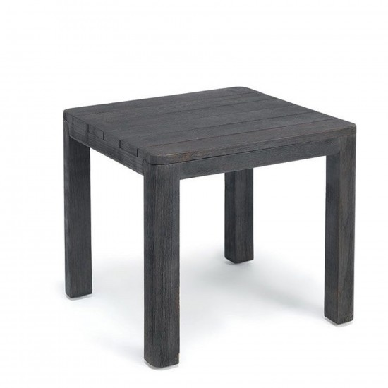 ETHIMO CLAY COFFEE TABLE