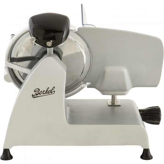 BERKEL SLICER RED LINE RL250 GREY TEFLON
