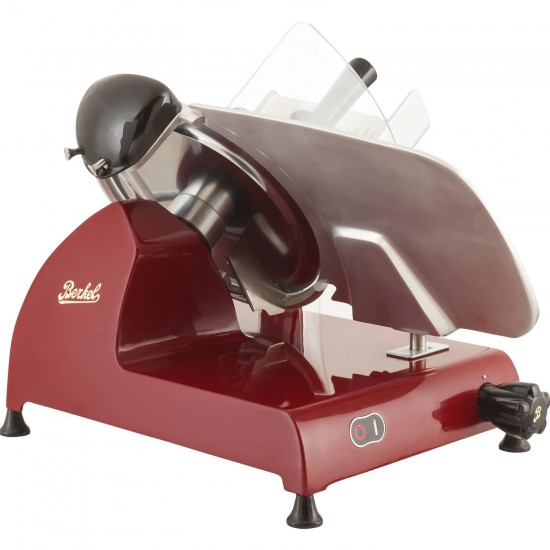 BERKEL SLICER RED LINE 300 RED