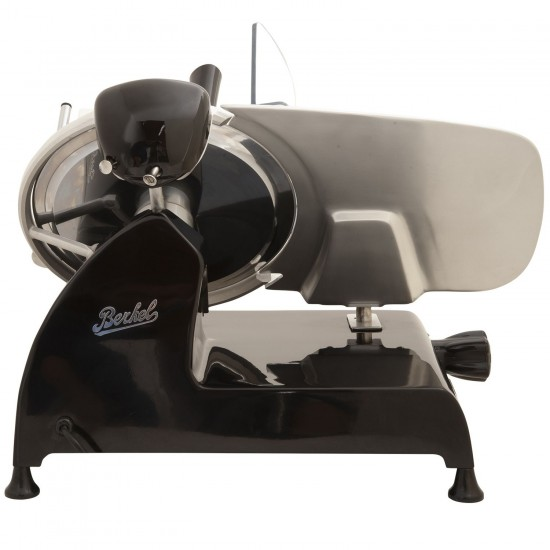 BERKEL SLICER RED LINE 300 BLACK