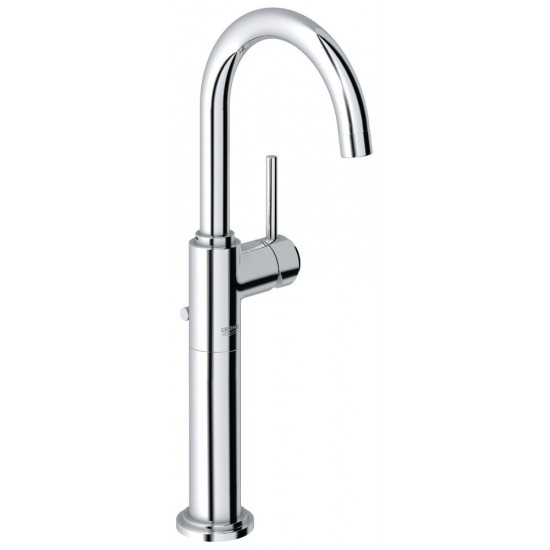 GROHE ATRIO MIX LAVABO XL