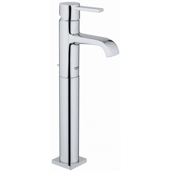 GROHE ALLURE MIX LAVABO ALTO XL