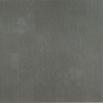 MUTINA DECHIRER DECOR 120X120