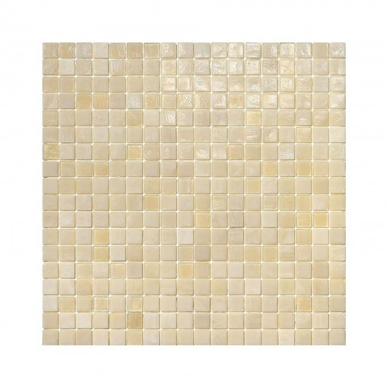 SICIS NATURAL BIRCH MOSAIC