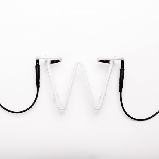 SELETTI LETTERS NEON ART LAMP