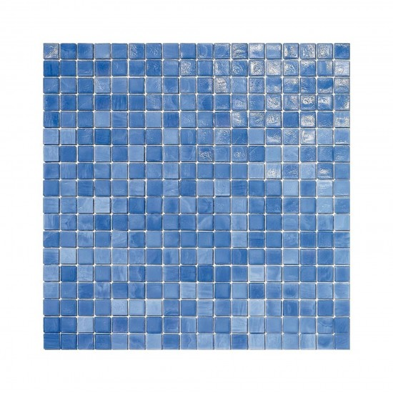 SICIS NATURAL DEEP SEA MOSAIC