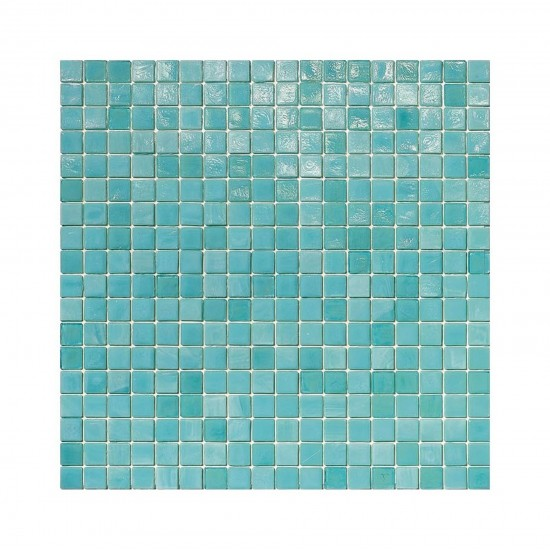 SICIS NATURAL DEW MOSAICO