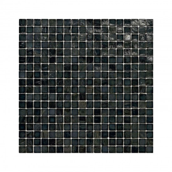 SICIS NATURAL EARTH MOSAIC