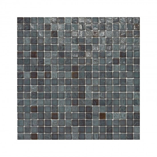 SICIS NATURAL MUD MOSAICO