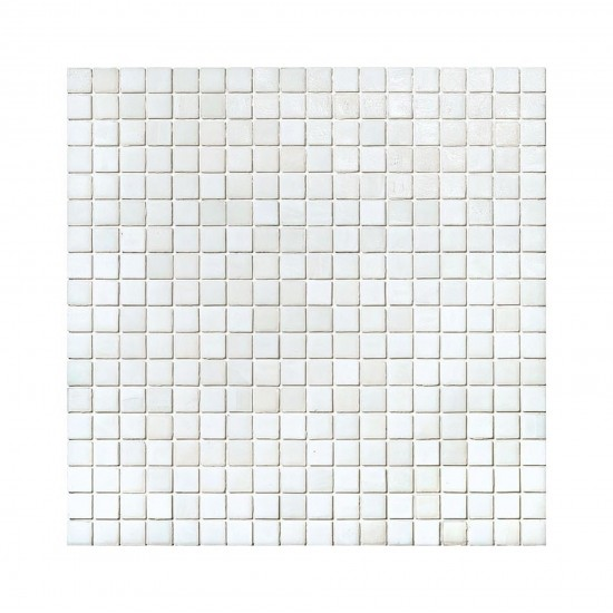 SICIS NATURAL SNOW MOSAICO