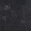 MUTINA DECHIRER DECOR 60X120