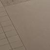 MUTINA DECHIRER NEUTRAL 120X120