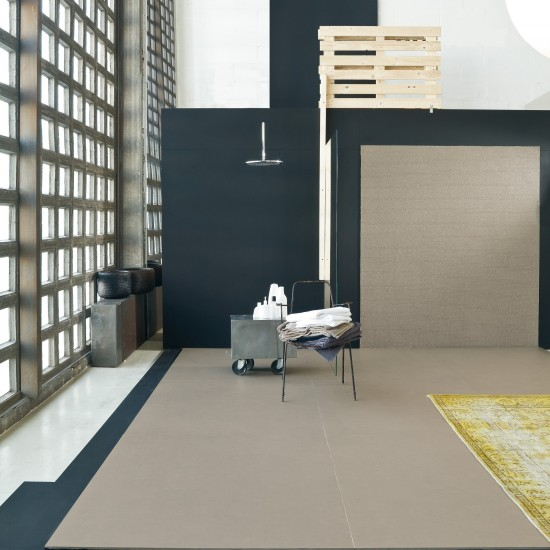 MUTINA DECHIRER NEUTRAL 60