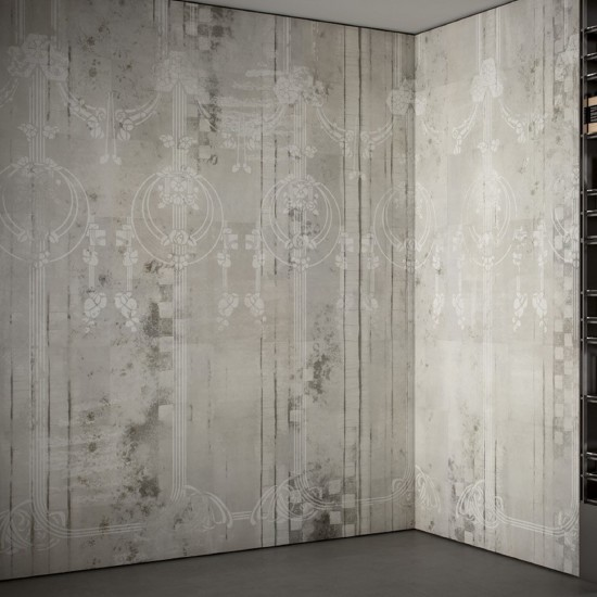 GLAMORA WALLCOVERING VIRTUS