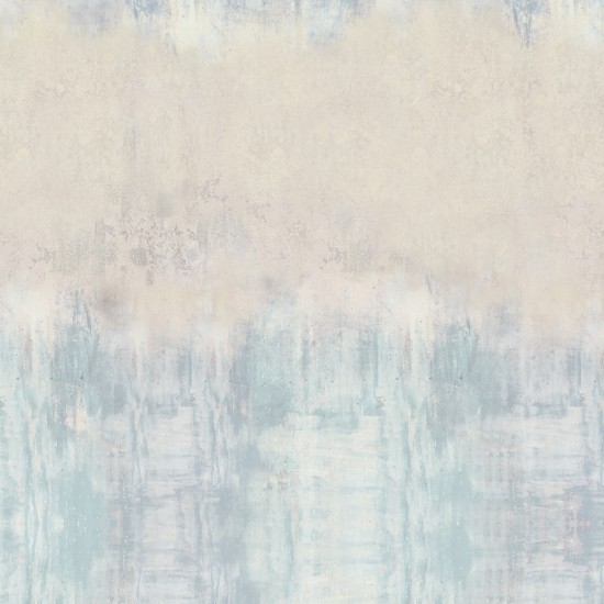 GLAMORA WALLCOVERING FOLIUM