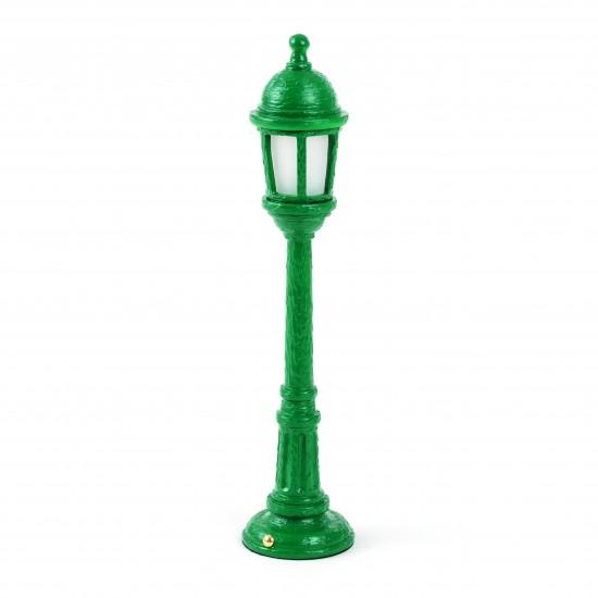 SELETTI STREET LAMP DINING LAMP
