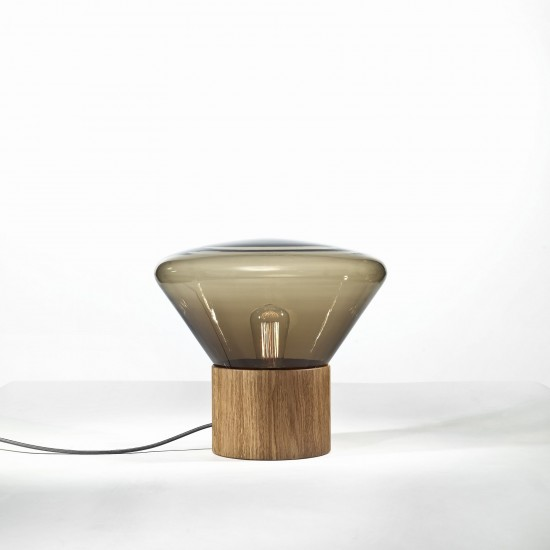 BROKIS MUFFINS LAMP PC910