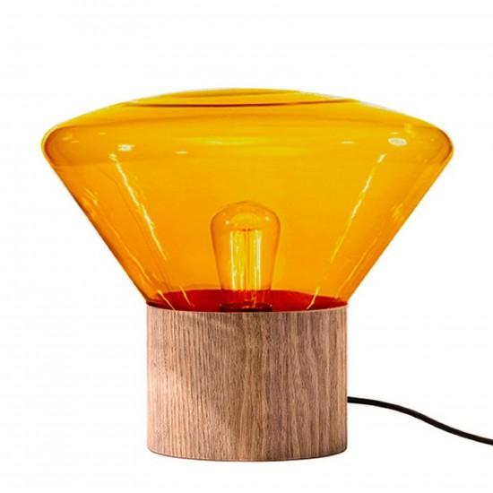 BROKIS MUFFINS LAMP PC849
