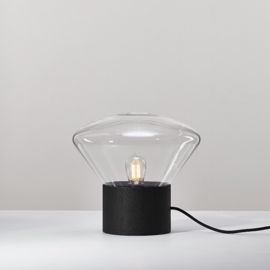 BROKIS MUFFINS LAMPADA PC850