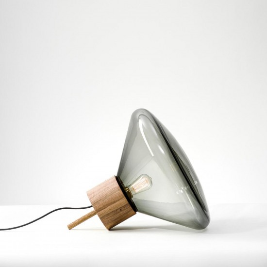 BROKIS MUFFINS LAMPADA PC852