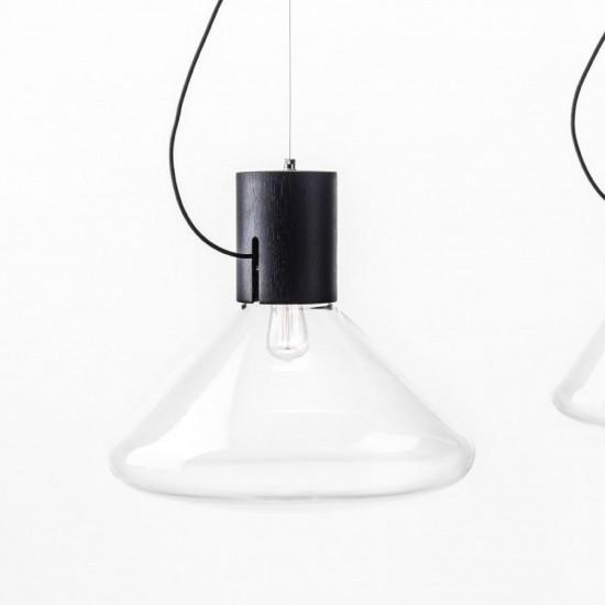 BROKIS MUFFINS LAMP PC865