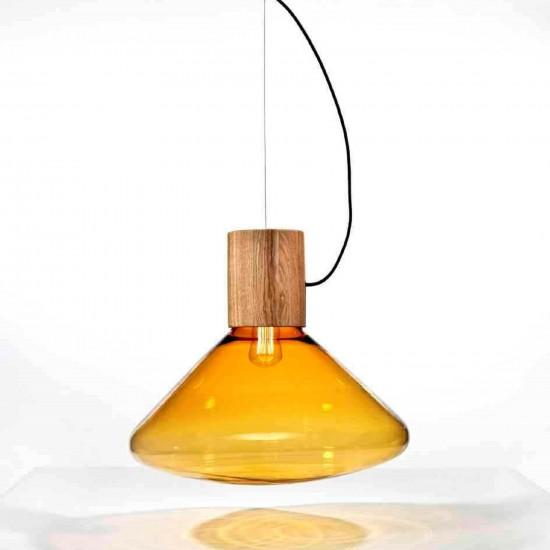 BROKIS MUFFINS LAMPADA PC851