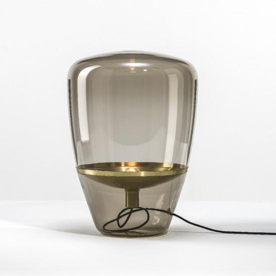 BROKIS BALLOONS LAMP PC856