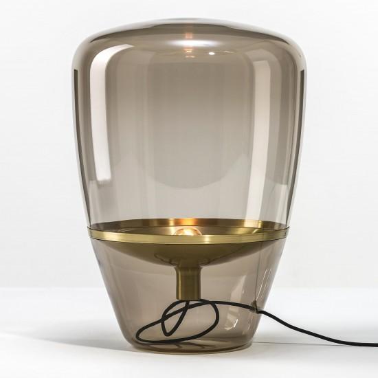 BROKIS BALLOONS LAMP PC858