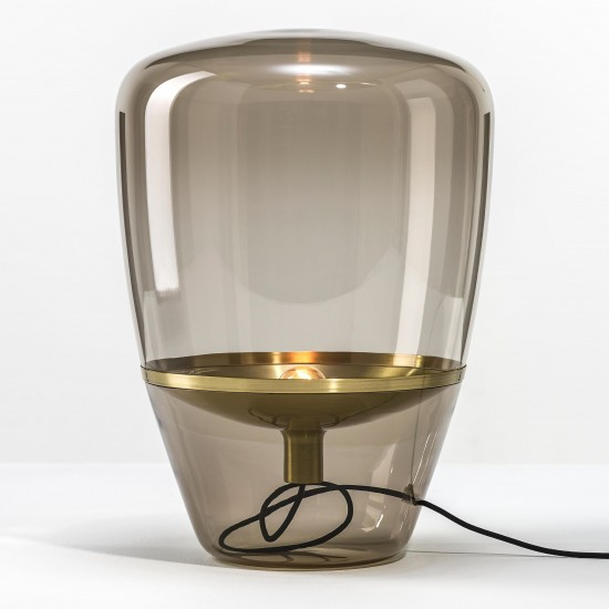 BROKIS BALLOONS LAMPADA PC858