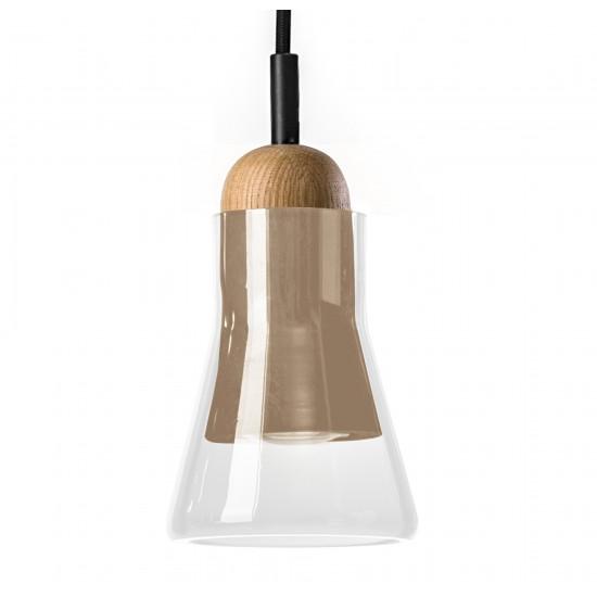 BROKIS SHADOWS LAMP PC897