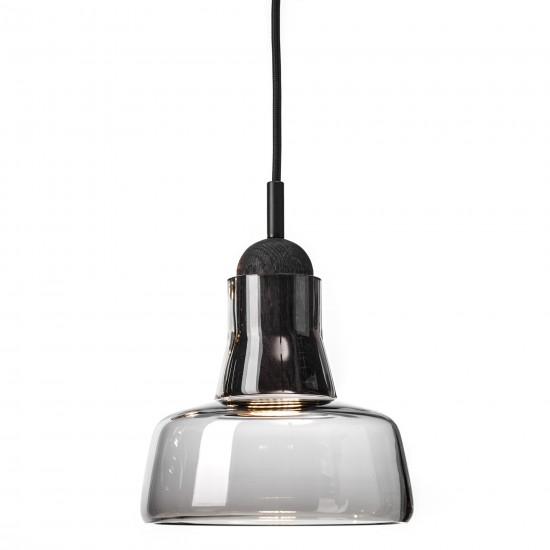 BROKIS SHADOWS LAMP PC896