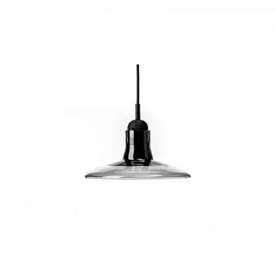 BROKIS SHADOWS LAMP PC895