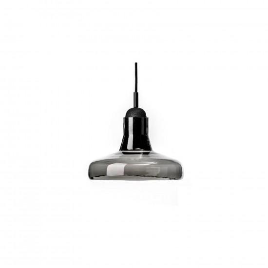BROKIS SHADOWS LAMP PC894